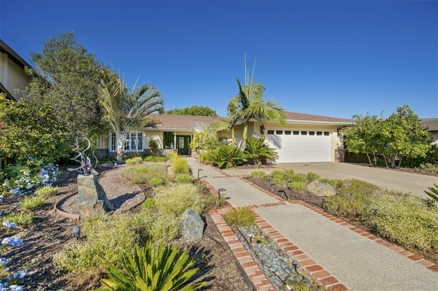 6657 Brynwood Way, San Diego, CA 92120