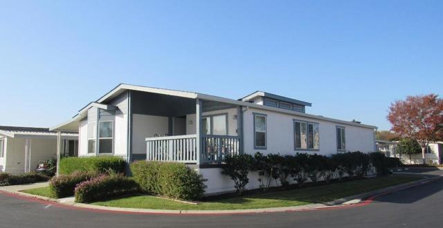 1050 Borregas Avenue 140, Sunnyvale, CA 94089