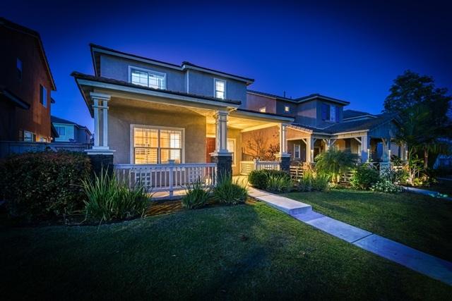 1314 Mill Valley Rd, Chula Vista, CA 91913