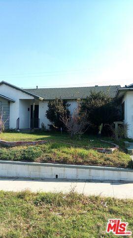 12366 GLAMIS Street, Pacoima, CA 91331