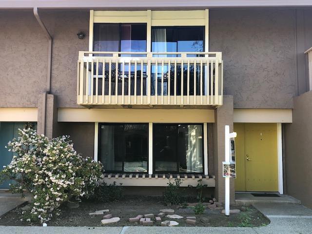 4557 Cimarron River Court, San Jose, CA 95136