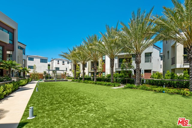 12664 Seacoast Pl, Playa Vista, CA 90094 Photo 37