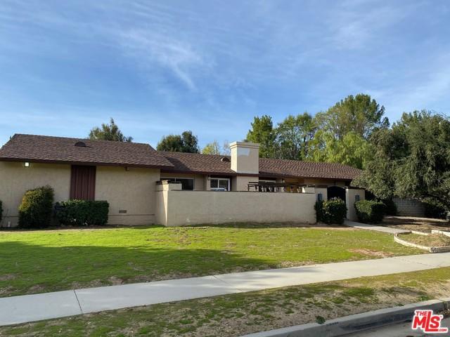 10535 PENFIELD Avenue, Chatsworth, CA 91311