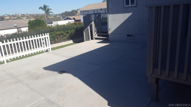 Image 32 of 6788 Madrone Ave, San Diego, CA 92114