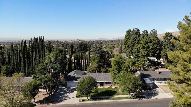11427 Jeff Av, Lakeview Terrace, CA 91342 Photo 51