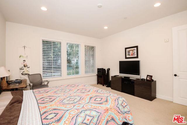 5721 S Crescent Park, Playa Vista, CA 90094 Photo 19