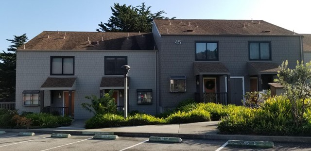 45 Hyde Court 5, Daly City, CA 94015