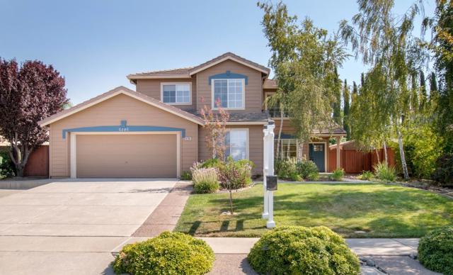 6286 Running Springs Road, San Jose, CA 95135
