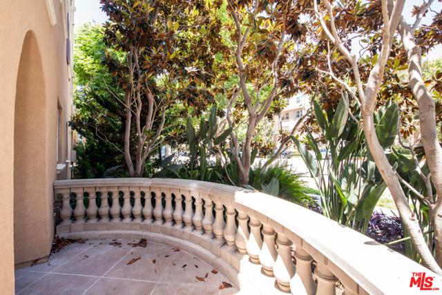 13080 Pacific Promenade, Playa Vista, CA 90094 Photo 27