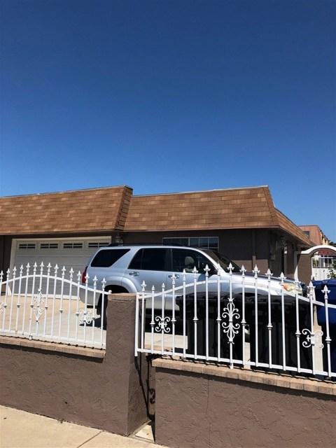 31 Kingswood, Chula Vista, CA 91911