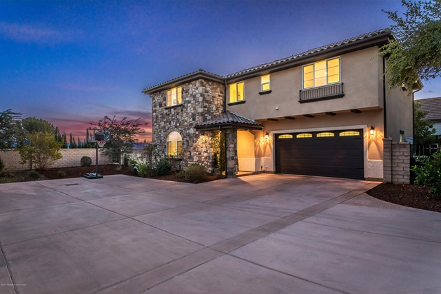 4284 Presidio Drive, Simi Valley, CA 93063