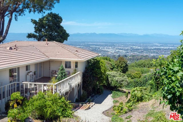 6007 VIA SONOMA, Rancho Palos Verdes, California 90275, 3 Bedrooms Bedrooms, ,2 BathroomsBathrooms,For Sale,VIA SONOMA,20582538