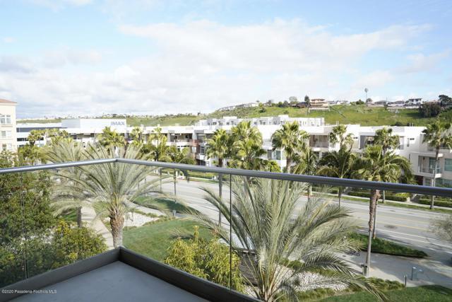 12666 Sandhill Ln, Playa Vista, CA 90094 Photo 15