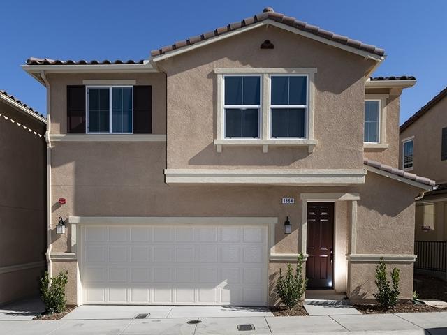 1364 Palo Verde Way, Vista, CA 92083