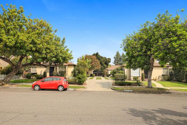 60 Eastern Av, Pasadena, CA  Photo