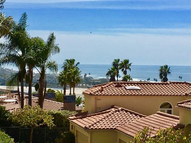 872 COFAIR COURT, Solana Beach, CA 92075