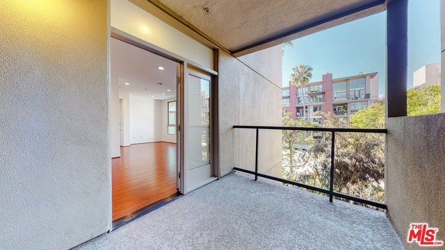 13044 Pacific Promenade, Playa Vista, CA 90094 Photo 24