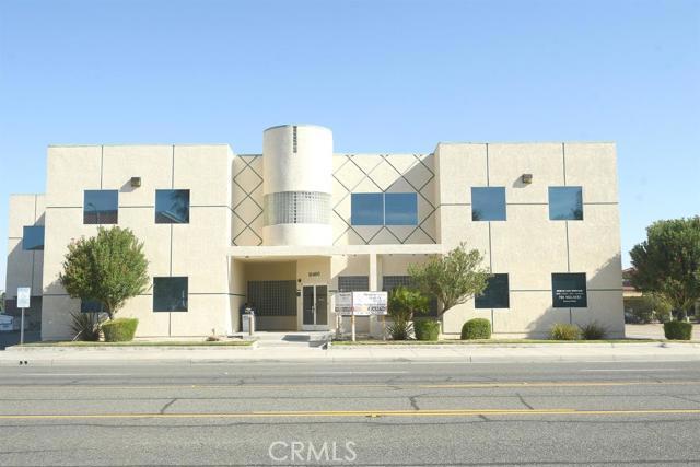 15490 Civic Drive, Victorville, CA 92392