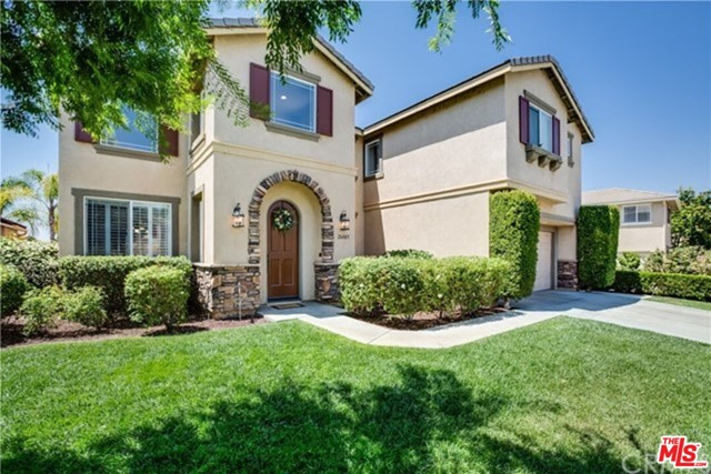 26005 SCHAFER Drive, Murrieta, CA 92563