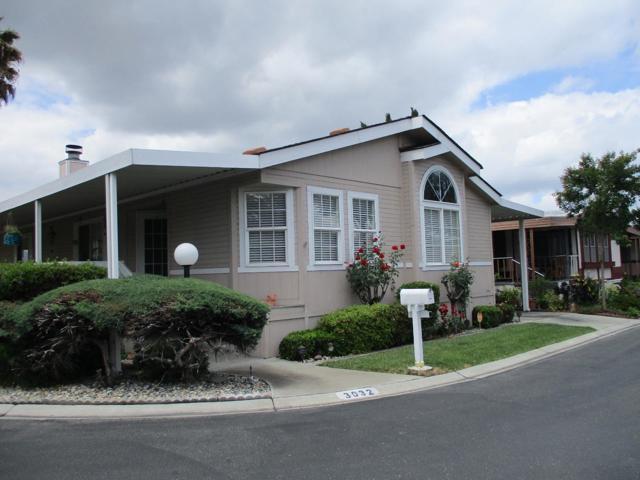 3032 Oakbridge Drive 303, San Jose, CA 95121