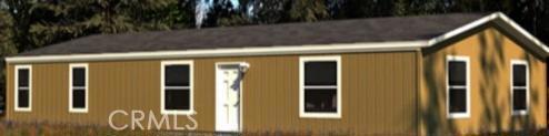 12410 Marco Court, Pinon Hills, CA 92372