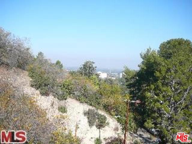 3971 Hopevale, Sherman Oaks, CA 91403