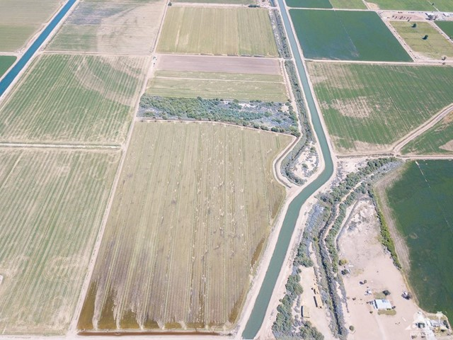 104 Water Toll Acres, Blythe, CA 92225
