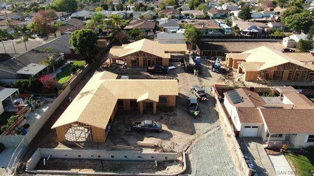 Image 6 of 4740 Dana Dr, La Mesa, CA 91942
