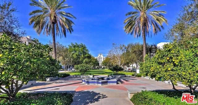 5625 Crescent Park, Playa Vista, CA 90094 Photo 34
