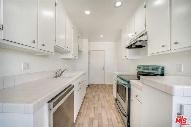 Photo of 5400 LINDLEY Avenue #303, Encino, CA 91316