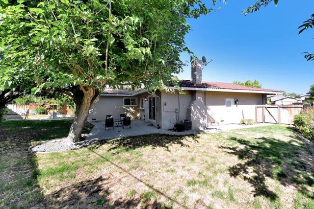 45. 6067 Santa Ysabel Way San Jose, CA 95123