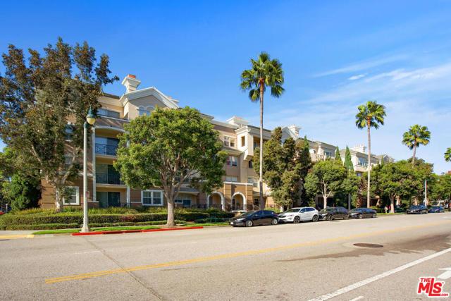 13075 Pacific Promenade, Playa Vista, CA 90094 Photo 2