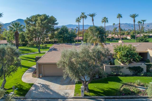 75605 Desert Horizons Drive, Indian Wells, CA 92210