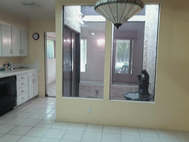18. 28 Lincoln Place Rancho Mirage, CA 92270