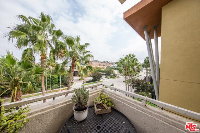 13200 Pacific Promenade, Playa Vista, CA 90094 Photo 40
