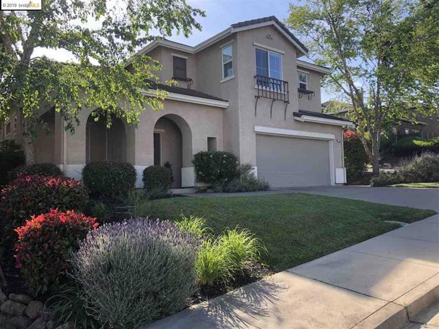 1820 Menesini Pl, Martinez, CA 94553