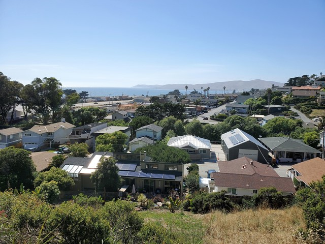 Property for sale at 315 Cerro Gordo Avenue, Cayucos,  California 93430