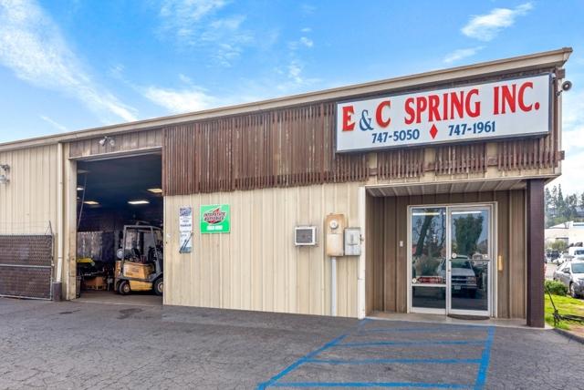 518 Venture Street, Escondido, CA 92029