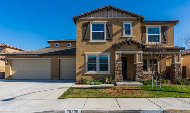 29336 Grand Slam, Lake Elsinore, CA 92530