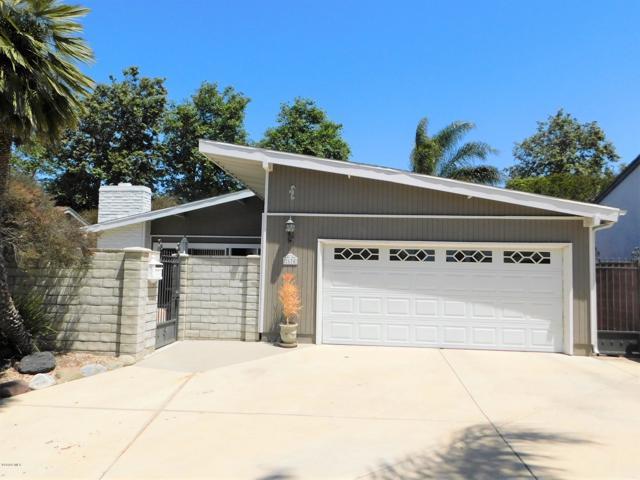 2666 Amy Place, Port Hueneme, CA 93041