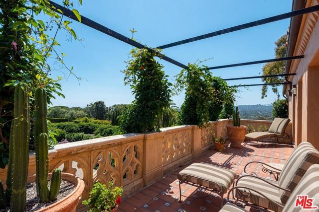 Image 30 of 296 Las Entradas Dr, Santa Barbara, CA 93108