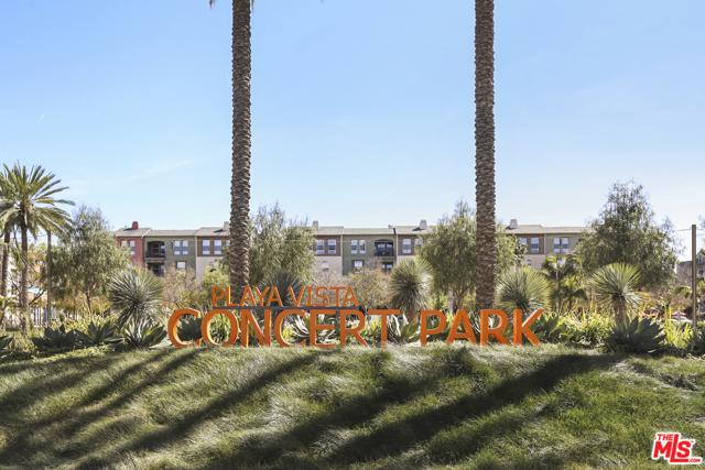 13020 Pacific Promenade, Playa Vista, CA 90094 Photo 20