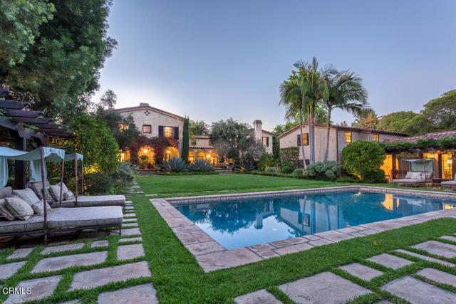 1620 Lombardy Rd, Pasadena, CA, 91106