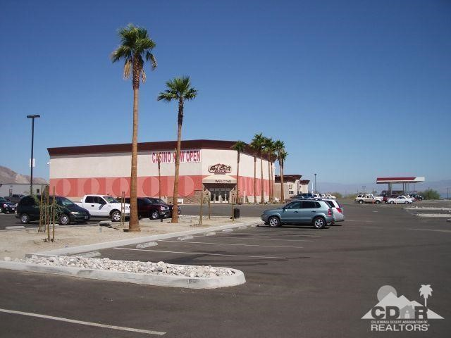 951 Sea Port Av, Thermal, CA 92274 Photo 6