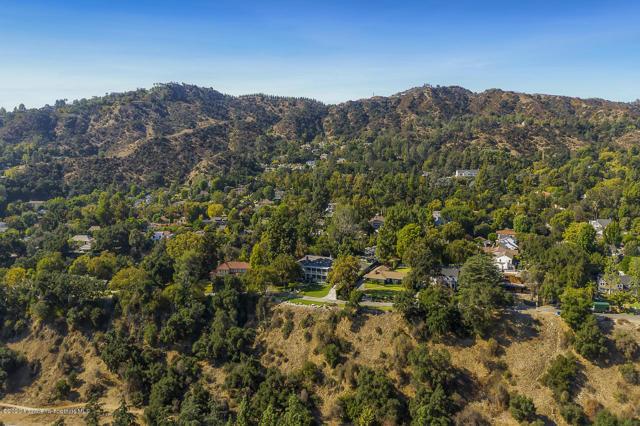 1137 Parkview Av, Pasadena, CA 91103 Photo 93