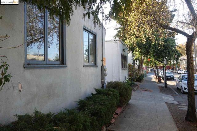 1120 ADDISON Street, Berkeley, CA 94702