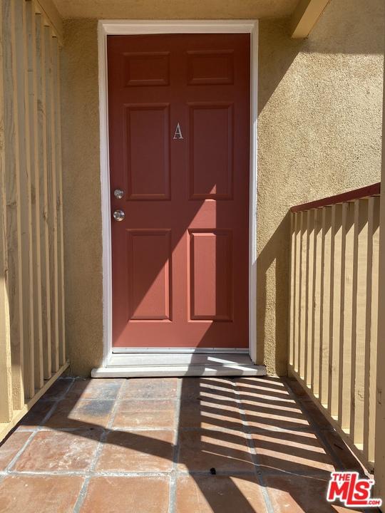 714 PACIFIC COAST Highway A, Redondo Beach, California 90277, 1 Bedroom Bedrooms, ,1 BathroomBathrooms,For Rent,PACIFIC COAST,20587534
