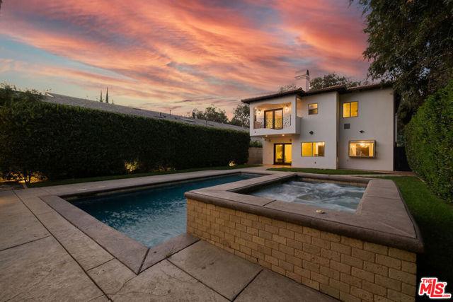 15020 Hesby St, Sherman Oaks, CA 91403 Photo