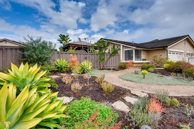 9520 Bayamon Road, San Diego, CA 92129