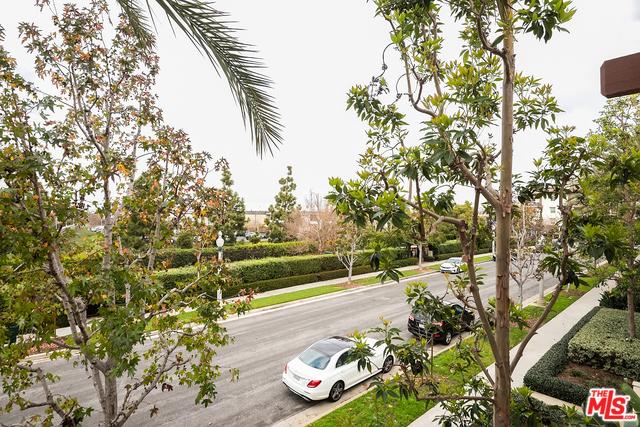 5700 Seawalk Dr, Playa Vista, CA 90094 Photo 12